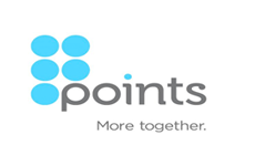 Points.com Cashback