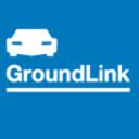 GroundLink Cashback
