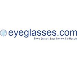 Eyeglasses.com Cashback