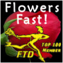 Flowers Fast Cashback