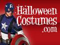 HalloweenCostumes.com Cashback