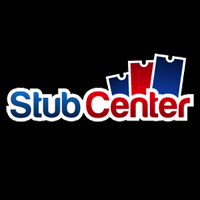 Stub Center Cashback