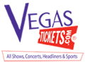 Vegas Tickets Cashback