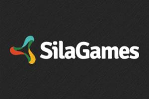 SILAGAMES Cashback