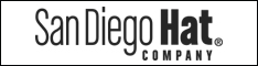 San Diego Hat Company Cashback