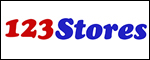 123Greetings Store Cashback