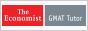 Economist GMAT Tutor Cashback