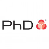 PHD Supplements Cashback