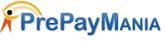 PrePayMania Cashback