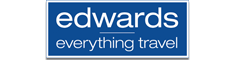 Edwards Everything Travel Cashback
