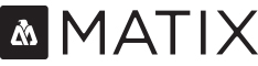 Matix Clothing Cashback