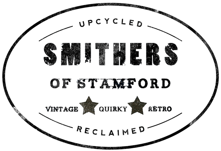 Smithers Cashback