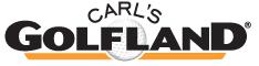 CARLSGOLFLAND.COM Cashback