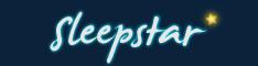 Sleepstar Cashback