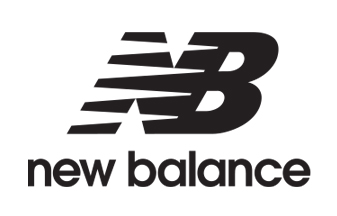 New Balance EU