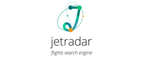 JetRadar Cashback