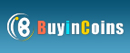 BuyinCoins.com INT Cashback