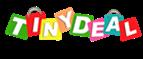 Tinydeal WW Cashback