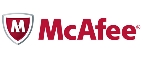 McAfee UK Cashback