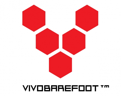 Vivobarefoot Cashback