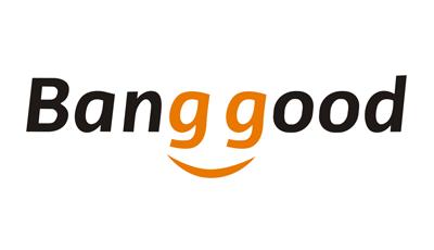 Banggood.com INT Cashback