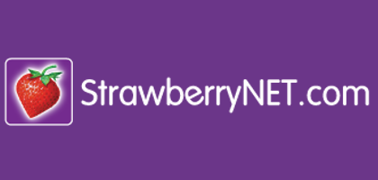 StrawberryNET.com - Skincare-Makeup-Cosmetics-Fragrance Cashback
