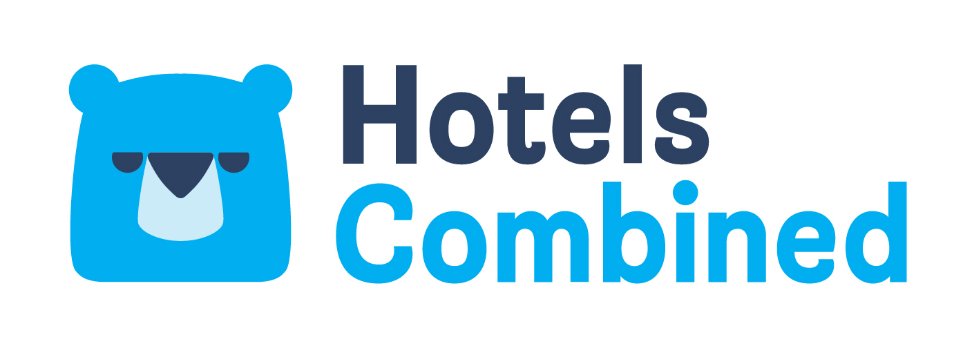 Hotelsсombined 245 countries
