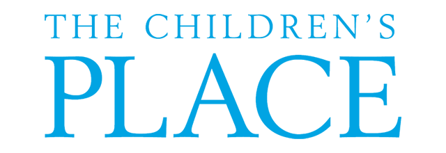 Children'sPlace.com INT
