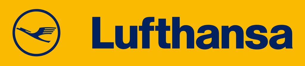 Lufthansa - IL Cashback