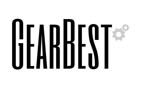 GearBest WW Cashback