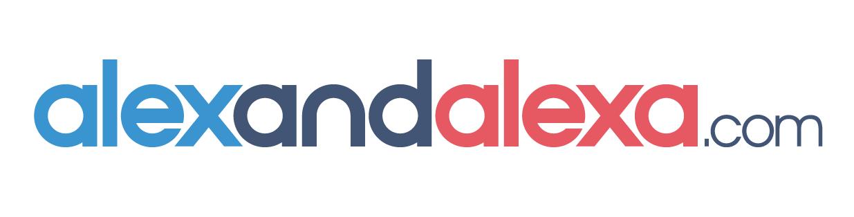 AlexandAlexa UK Cashback