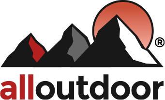 All Outdoor Cashback