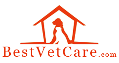 Best Vet Care Cashback