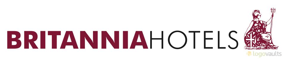 Britannia Hotels Cashback