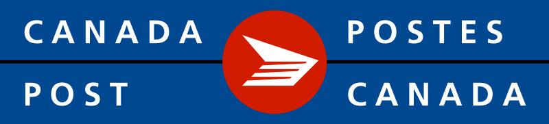Canada Post Cashback