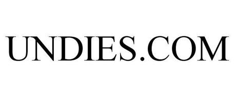 Undies.com Cashback