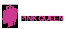Pink Queen Cashback