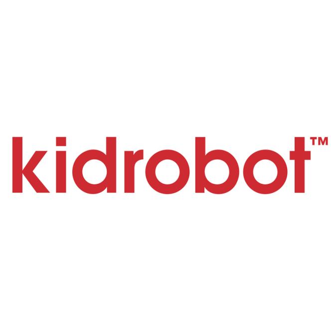 Kidrobot Cashback