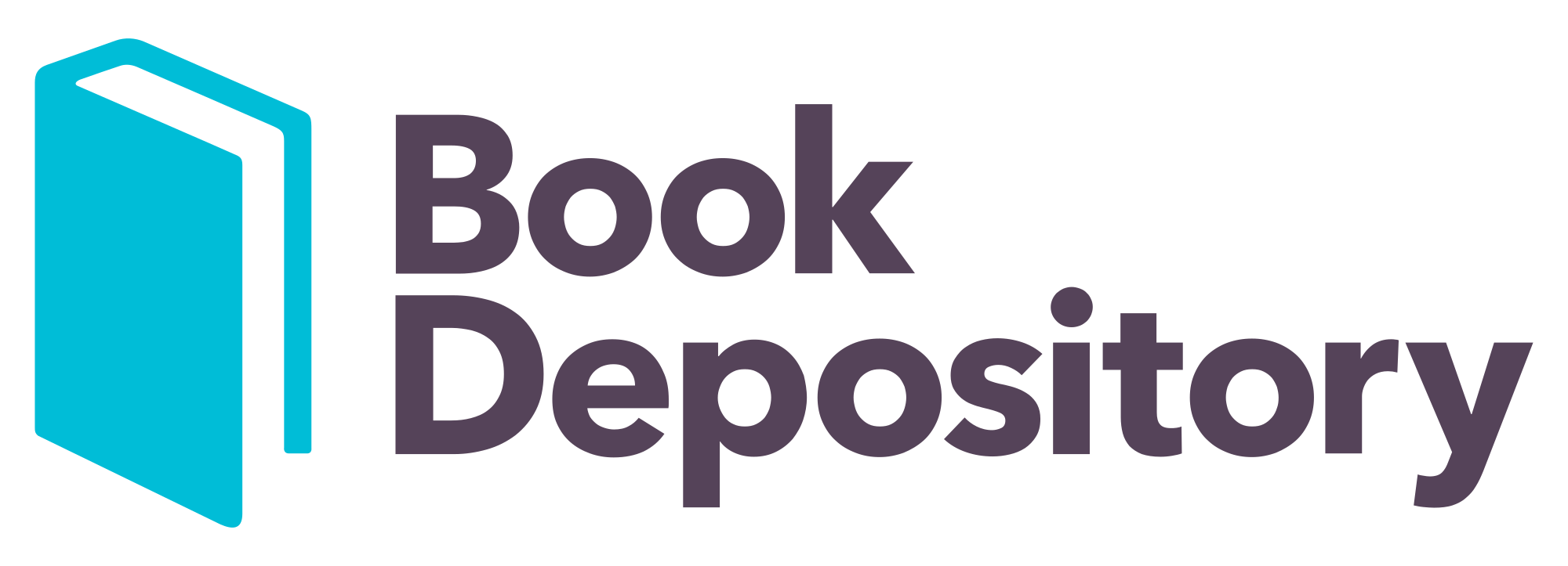 The Book Depository (US) Cashback