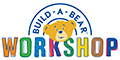 Build-A-Bear Cashback