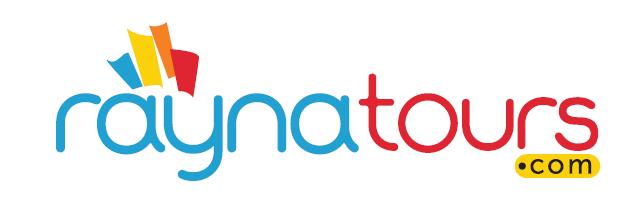 RaynaTours Many Geos Cashback