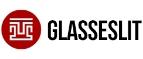 Glasseslit INT Cashback