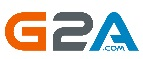 G2A 246 countries Cashback