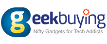 Geekbuying WW Cashback