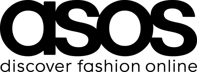 ASOS.com USA Cashback
