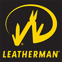 Leatherman Cashback