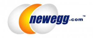 Newegg.com Cashback