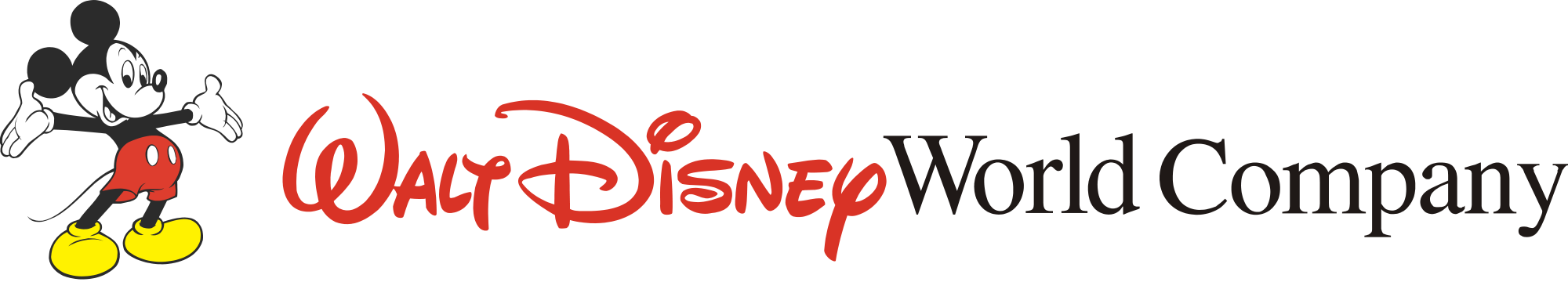 Walt Disney World – The Walt Disney Travel Company Ltd Cashback