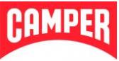 Camper (US) Cashback