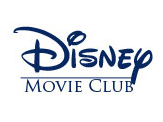 Disney Movie Club (US) Cashback